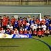 ABGC Top Soccer - 2