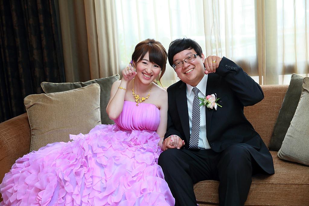 My wedding_1427