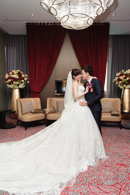 台北婚攝,環球華漾,環球華漾婚攝,環球華漾婚宴,婚禮攝影,婚攝,婚攝推薦,婚攝紅帽子,紅帽子,紅帽子工作室,Redcap-Studio--91