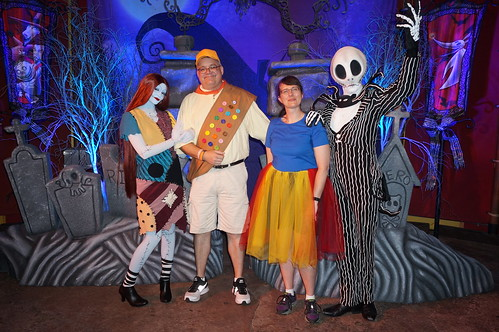 "Jack and Sally and Scott and Tracey • <a style=""font-size:0.8em;"" href=""http://www.flickr.com/photos/28558260@N04/22400495799/"" target=""_blank"">View on Flickr</a>"