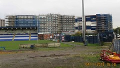 2015_11_040003 (Gwydion M. Williams) Tags: uk greatbritain england britain coventry westmidlands warwickshire earlsdon albionroad retirementvillage