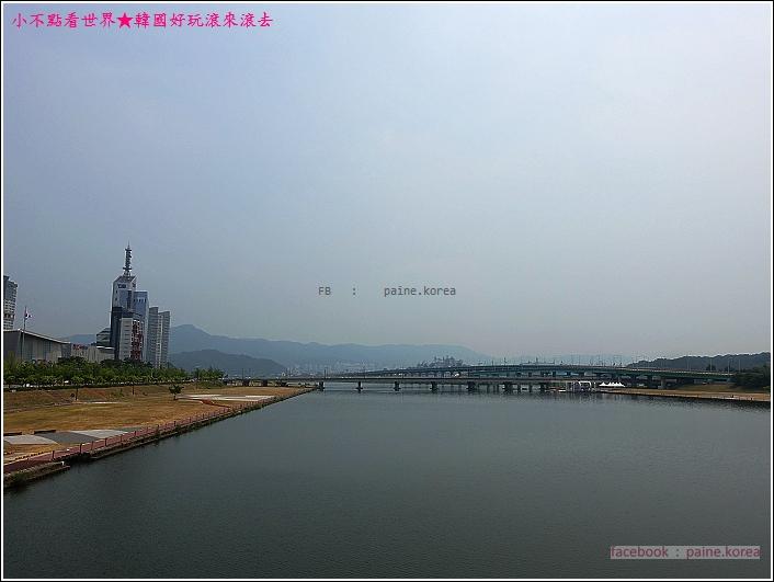 大田韓巴樹木園 (3).JPG