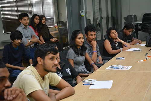 Made in the future   TEDxYouth@Colombo