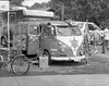 I Heart VW Buses (FilmAmmo) Tags: paulhargett filmammo salinaks pentax6x7 mediumformat 120 film ilfordhp5 kustomkempskarshow