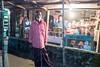 X106_4593 (bandashing) Tags: night nightlife littlelondon airport shops restaurant cafe shopkeepers people housing sylhet manchester england bangladesh bandashing dark street socialdocumentary aoa akhtarowaisahmed
