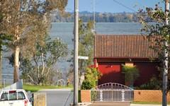 12 Agatha Street, Lake Munmorah NSW