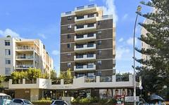 103/13-15 Gerrale St, Cronulla NSW