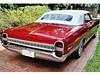 Ford Galaxie/XL/LTD Bj. 1967/68