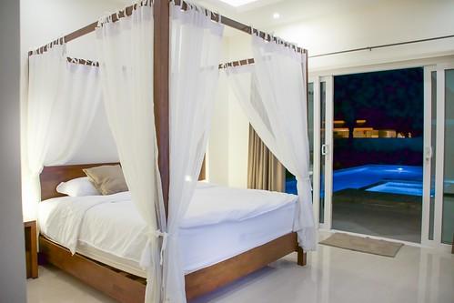 Hua Hin Pool villa 4
