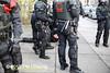 Proteste gegen Neonaziaufmarsch in Leipzig - Südvorstadt - Connewitz - 12.12.2015 - Leipzig - le1212 IMG_8278 (PM Cheung) Tags: leipzig demonstration sachsen proteste südvorstadt hooligans npd neonazis barrikaden csgas wasserwerfer nationalismus schlagstock krawalle rassismus naziaufmarsch gegendemonstration connewitz tränengas ausschreitungen sternmarsch südplatz htwk räumpanzer christianworch karlliebknechtstrase pmcheung pomengcheung lotharkönig facebookcompmcheungphotography dierechte pegida legida mengcheungpo silviorösler 12122015 leipzigconnwitz thügida offensivefürdeutschland leipzigbleibtrot protestfürfriedenundvölkerfreundschaft davidköckert gegenlinkenterrorunddielinkediktatur le1212