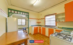 6 Oxley Street, Tamworth NSW