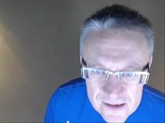 webcam681