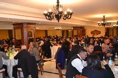 Cena_Sociale_Associazione_Culturale_Rugantino_2015_9664
