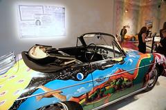 Porsche 356 C 1600 SC Cabriolet Reutter Janis Joplin s-n 160371 1964 2 (johnei) Tags: porsche 356 janisjoplin