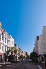 Thanksgiving in Charleston 2015-1 (King_of_Games) Tags: thanksgiving sc downtown southcarolina charleston kingstreet chs kingst