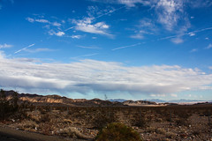 Mojave Desert (вєcκy) Tags: tourism landscape us colorado paisagem mojave viagem turismo mojavedesert deserto aroundtheworld