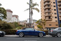 Audi A5 Cabriolet (Jeferson Felix D.) Tags: camera brazil brasil canon photography eos photo gun foto sopaulo 7 bubble paulo fotografia audi a5 so treffen cabriolet bgt 18135mm 60d worldcars audia5 bgt7 canoneos60d audia5cabriolet bubbleguntreffen bubbleguntreffen7