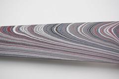 Fordite #4 (Shimoken) Tags: leica agate detroit olympus dg omd ois em5 macroelmarit 45mmf28 fordite asphmega
