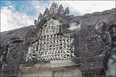 angkor2-15