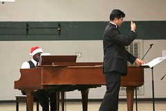 "Christmas_Concerts_3917 • <a style=""font-size:0.8em;"" href=""http://www.flickr.com/photos/127525019@N02/23442323624/"" target=""_blank"">View on Flickr</a>"
