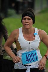 20100704_09_54_54_1265 (Steven Taylor (Aust)) Tags: sport running halfmarathon srichinmoy 4001 comolanding