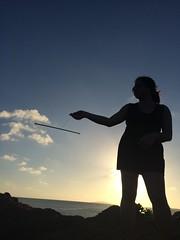 IMG_3473 (elleica) Tags: summer vacation beach islands whitebeach daet camarinesnorte calaguasislands