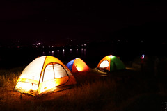 IMG_8789_1 (Luminati76) Tags: camping bhandardara