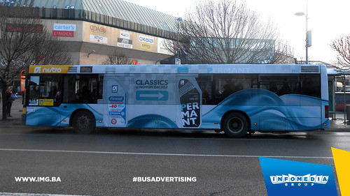 Info Media Group - Permant, BUS Outdoor Advertising, 11-2015 (1)
