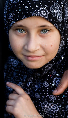 IMG_4245 (Fayed El-Geziry) Tags: blackandwhite bw woman news man color childhood canon dark child jerusalem egypt oldman mosque cc cairo getty colleagues press sufi dans muslem homelessness