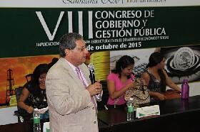 2596-viii-congreso-de-gobierno-y-gestion-publica-universidad-de-quintana-roo-uqroo-2015-8