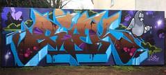 siek-pigeon-2015 (SIEKONE.ID) Tags: art graffiti fly id crew kts graffitiart gak siek flyid pfe siekone siekflyid
