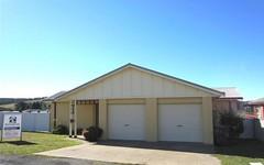 7 Cole Crescent, Oberon NSW