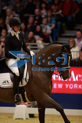 HB110501 (RPG PHOTOGRAPHY) Tags: world london cup olympia dressage 2015 tiamo jorinde verwimp