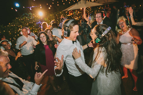 """Rory and Kevin's Silent Disco Wedding • <a style=""""font-size:0.8em;"""" href=""""http://www.flickr.com/photos/33177077@N02/23821935535/"""" target=""""_blank"""">View on Flickr</a>"""