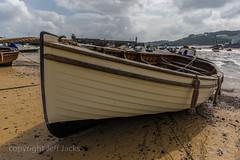 K3__2599.jpg (screwdriver222) Tags: england beach boat sand cornwall pentax unitedkingdom harbour stives k3 clinker sigma1020mmf456exdc
