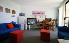 9/28 Park Road, Jindabyne NSW