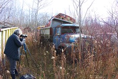 031A1495 (rodgerrealm) Tags: cameraclub mcleans
