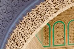 2011.08.21 13.08.32.jpg (Valentino Zangara) Tags: flickr meknes morocco meknestafilalet marocco ma carving