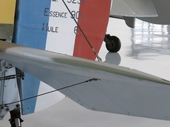 """Stampe SV.4 62 • <a style=""""font-size:0.8em;"""" href=""""http://www.flickr.com/photos/81723459@N04/29537432433/"""" target=""""_blank"""">View on Flickr</a>"""
