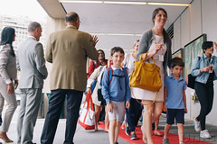 first-day-of-school-2016-32_28903248084_o (UNIS IT) Tags: admin faculty firstdayofschool school students unis