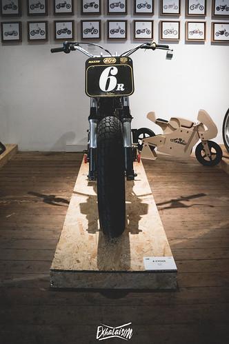 MG16-07955.jpg
