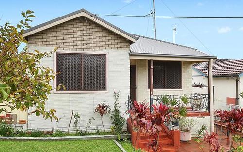 41 Third Av, Port Kembla NSW 2505