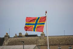 Orkney (DaveGifford) Tags: holm scotland unitedkingdom