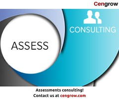 Get Latest Tools for Employee Satisfaction Survey from Cengrow.com (cengrowvaluebuilder) Tags: employee satisfaction survey psychometric test competency mapping