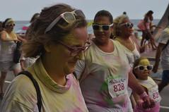 The Picasso Run - Lloret de Mar (115) (hube.marc) Tags: the picasso run lloret de mar 2016 course couleur couleurs beau