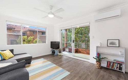 13/9-13 Nerang Road, Cronulla NSW 2230