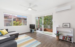 13/9-13 Nerang Road, Cronulla NSW