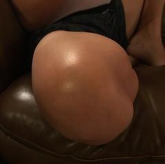 IMG_0778 (legsman37) Tags: legs longlegs leg leggy thighs thigh knees knee smooth sexy seductive tease soft girl gams bentknee