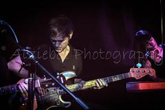 DSC_0539 (Alziebot Photography) Tags: billyliar timloud steveignorant manchestermusic concerts gigs
