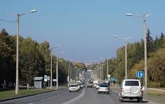 , .  (ivan-leontiev) Tags: architecture city novosibirsk academgorodok sbras landscape panorama pano